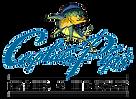 Capt-Pips-logo.png