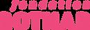 Fondation-Botnar_Pink_logo.png