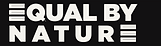 logo.png_time=1624265295.png