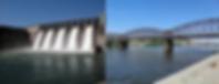 Infrastructure_–_Dams,_Rails_&_Road_Brid