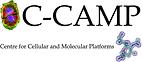 Centre_for_Cellular_and_Molecular_Platfo