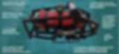Submersible Robotic Inspection_1.png