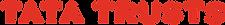 TATA_Trusts_Logo_Red-01.png