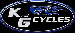 2016-Silver-KG-Logo Transparent.png
