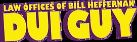 BILL HEFFERNAN.png