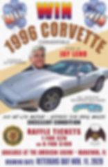 FLYER_corvette.jpg