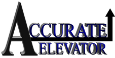 Accurate Elevator Logo 8.png