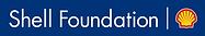 funder-shellfoundation.png