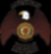 ALR Logo PNG.png