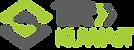 TCR Kuwait Logo.png