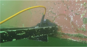 Submersible Robotic Inspection.png