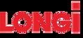 logo_20210427.png