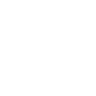 3. block-chain.png