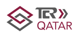 1. TCR Qatar Logo_Nov 2018-01.png