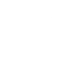 6. machine-learning-icon.png