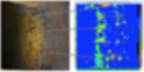 Corrosion Mapping.png