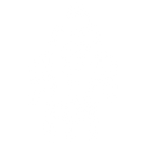 1. aerospace.png