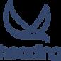 headinghealth_logo-1-p31dir4r0g02x0wy987gta3tlyapx8j1856rc9utaw.png