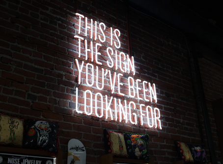 The evolution of branding through the digital agency