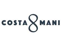 LOGO-COSTA-MANI.jpg