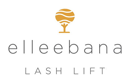 Elleebana-LashLift-Logo.jpg