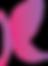 294_logo_studio_katerina 1.png