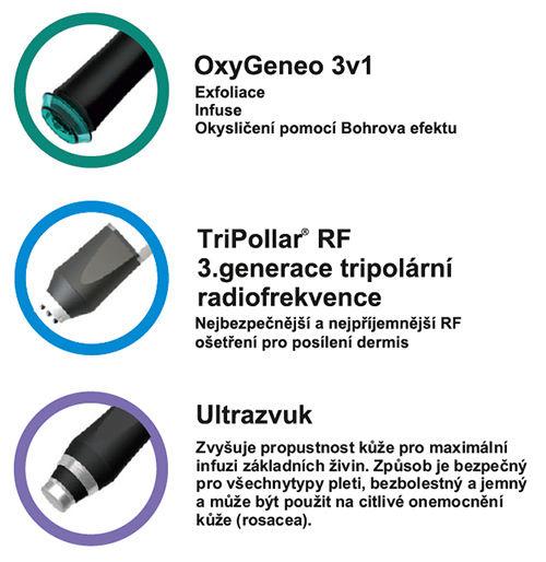 3technologie oxy.jpg