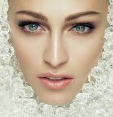 diamond lashes_edited.jpg