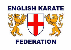 English Karate Federation Safeguarding