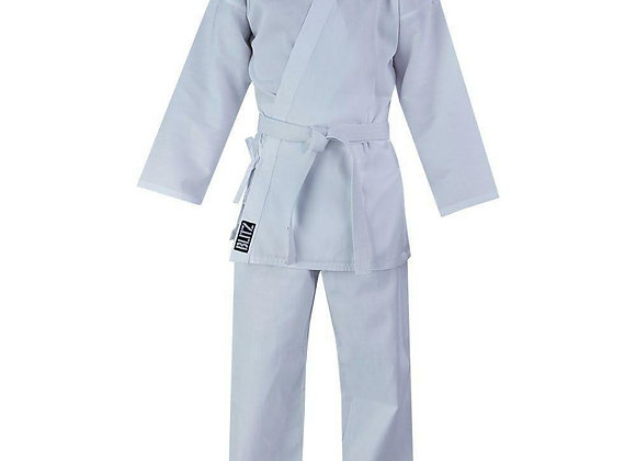 Blitz Lightweight Karate Suit