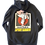 Thumbnail: Halifax Sport Karate Adults hooded top