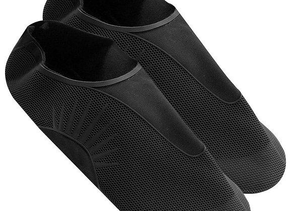 Blitz Superlight Sports Shoes