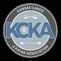 KCKA-Logo-r1-HighRes.png