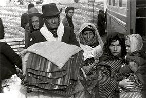 Kurdish-Jewish-refugees-1024x690.jpg