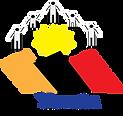 Logo_--- (1).png