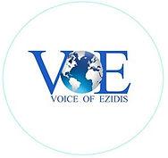 VOE Logo