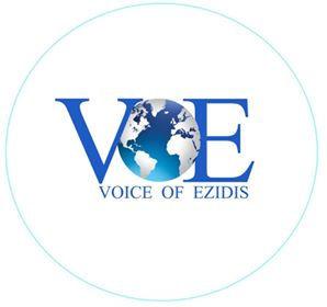 VOE Logo.jpg