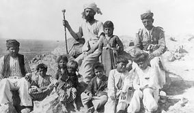 simele-massacre-survivors.jpg
