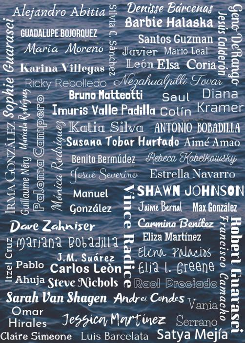 Agradecimientos Colaboradores (2).png