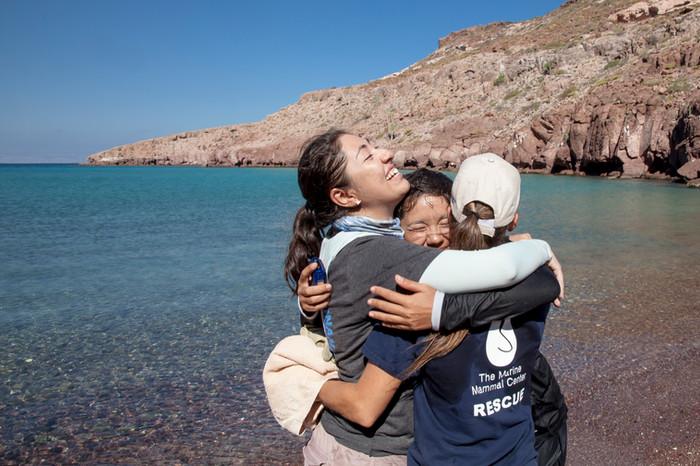 Desenmalle-Lobos.09.11.16-9135.jpg