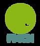 LogoFondo.png