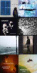 Albums.jpg