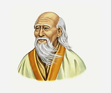 Lao-Tzu-quotes.png