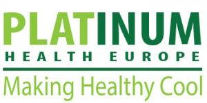 purium-logo-eu01-300x150.jpg
