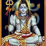 lord-shiva-laminated-photo-500x500.jpg