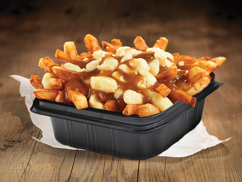 We asked, you answered: The best poutines in the West Island