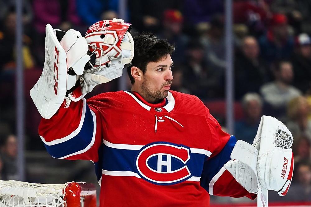 Carey-Price-Montreal-Canadiens-Habs-goalie