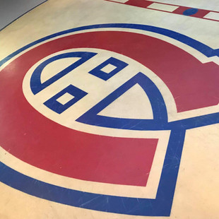 Strive for 25!: 25 interesting facts about the Montreal Canadiens.