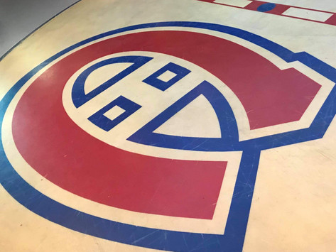 How well do you know the Habs?