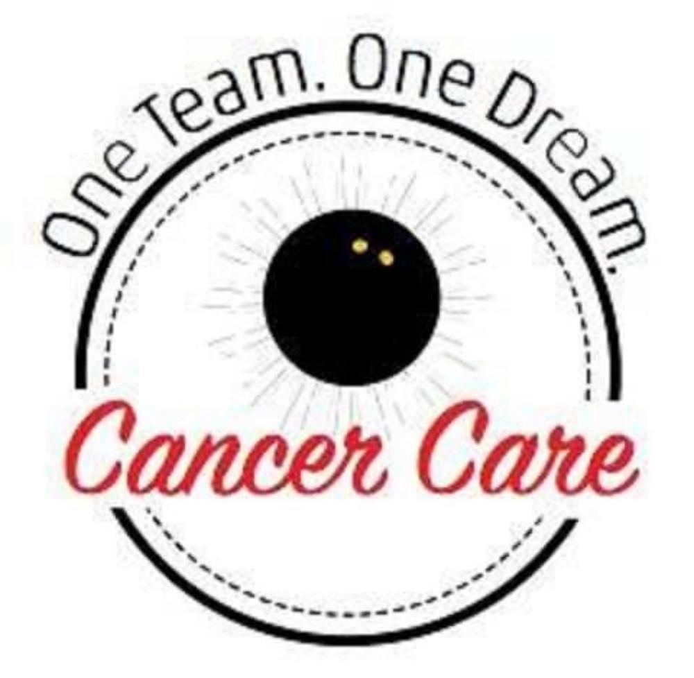 One Team, One Dream Cancer Care West Island
